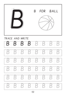 2.-Cursive-capital-letter-B-dot-to-dot-worksheet-sheet-with-a-picture.pdf