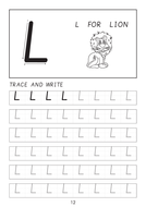 12.-Cursive-capital-letter-L-dot-to-dot-worksheet-sheet-with-a-picture.pdf