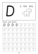 4.-Cursive-capital-letter-D-dot-to-dot-worksheet-sheet-with-a-picture.pdf
