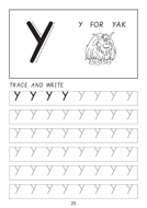 25.-Cursive-capital-letter-Y-dot-to-dot-worksheet-sheet-with-a-picture.pdf