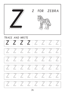26.-Cursive-capital-letter-Z-dot-to-dot-worksheet-sheet-with-a-picture.pdf