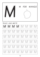 13.-Cursive-capital-letter-M-dot-to-dot-worksheet-sheet-with-a-picture.pdf