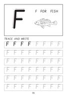6.-Cursive-capital-letter-F-dot-to-dot-worksheet-sheet-with-a-picture.pdf