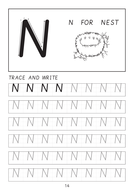 14.-Cursive-capital-letter-N-dot-to-dot-worksheet-sheet-with-a-picture.pdf