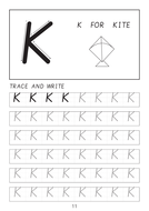 11.-Cursive-capital-letter-K-dot-to-dot-worksheet-sheet-with-a-picture.pdf
