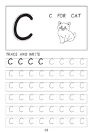 3.-Cursive-capital-letter-C-dot-to-dot-worksheet-sheet-with-a-picture.pdf