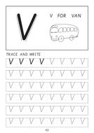 43.-Cursive-capital-letter-V-dot-to-dot-worksheet-with-picture.pdf
