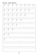 12.-Cursive-capital-F-dot-to-dot-worksheet-sheet.pdf