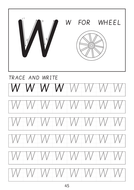 45.-Cursive-capital-letter-W-dot-to-dot-worksheet-with-picture.pdf