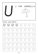 41.-Cursive-capital-letter-U-dot-to-dot-worksheet-with-picture.pdf