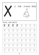 47.-Cursive-capital-letter-X-dot-to-dot-worksheet-with-picture.pdf