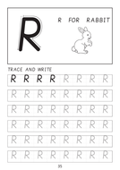 35.-Cursive-capital-letter-R-dot-to-dot-worksheet-with-picture.pdf