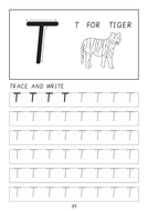 39.-Cursive-capital-letter-T-dot-to-dot-worksheet-with-picture.pdf