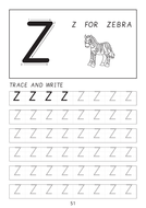51.-Cursive-capital-letter-Z-dot-to-dot-worksheet-with-picture.pdf