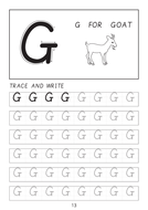 13.-Cursive-capital-letter-G-dot-to-dot-worksheet-with-picture.pdf