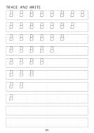 4.-Cursive-capital-B-dot-to-dot-worksheet-sheet.pdf