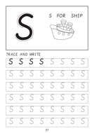 37.-Cursive-capital-letter-S-dot-to-dot-worksheet-with-picture.pdf