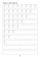 10.-Cursive-capital-E-dot-to-dot-worksheet-sheet.pdf