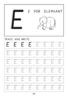 9.-Cursive-capital-letter-E-dot-to-dot-worksheet-with-picture.pdf
