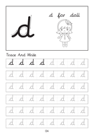 4.-Cursive-small-letter-d-dot-to-dot-worksheets-sheet-with-picture.pdf