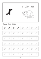 18.-Cursive-small-letter-r-dot-to-dot-worksheets-sheet-with-picture.pdf