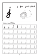 10.-Cursive-small-letter-j-dot-to-dot-worksheets-sheet-with-picture.pdf