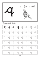 17.-Cursive-small-letter-q-dot-to-dot-worksheets-sheet-with-picture.pdf