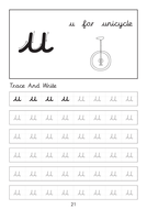 21.-Cursive-small-letter-u-dot-to-dot-worksheets-sheet-with-picture.pdf
