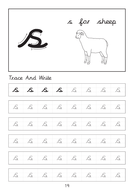 19.-Cursive-small-letter-s-dot-to-dot-worksheets-sheet-with-picture.pdf