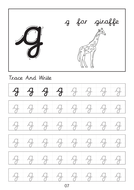 7.-Cursive-small-letter-g-dot-to-dot-worksheets-sheet-with-picture.pdf