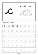 3.-Cursive-small-letter-c-dot-to-dot-worksheets-sheet-with-picture.pdf