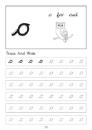 15.-Cursive-small-letter-o-dot-to-dot-worksheets-sheet-with-picture.pdf