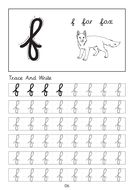 6.-Cursive-small-letter-f-dot-to-dot-worksheets-sheet-with-picture.pdf