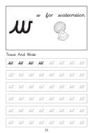 23.-Cursive-small-letter-w-dot-to-dot-worksheets-sheet-with-picture.pdf
