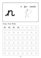 14.-Cursive-small-letter-n-dot-to-dot-worksheets-sheet-with-picture.pdf