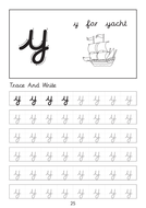 25.-Cursive-small-letter-y-dot-to-dot-worksheets-sheet-with-picture.pdf