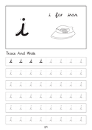9.-Cursive-small-letter-i-dot-to-dot-worksheets-sheet-with-picture.pdf
