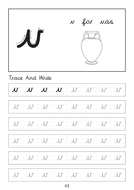 43.-Cursive-small-letter-v-dot-to-dot-worksheet-with-picture.pdf