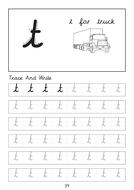 39.-Cursive-small-letter-t-dot-to-dot-worksheet-with-picture.pdf