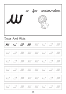45.-Cursive-small-letter-w-dot-to-dot-worksheet-with-picture.pdf