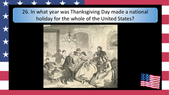 preview-images-thanksgiving-day-quiz-12.pdf
