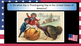 preview-images-thanksgiving-day-quiz-1.pdf