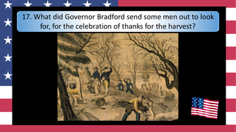 preview-images-thanksgiving-day-quiz-10.pdf