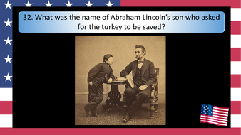 preview-images-thanksgiving-day-quiz-13.pdf