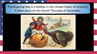 preview-images-simple-text-thanksgiving-day-presentation-1.pdf