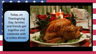 preview-images-simple-text-thanksgiving-day-presentation-16.pdf