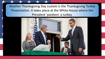 preview-images-simple-text-thanksgiving-day-presentation-23.pdf