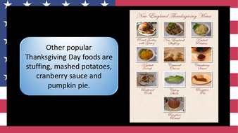 preview-images-simple-text-thanksgiving-day-presentation-17.pdf