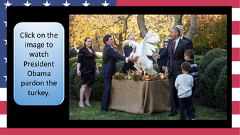 preview-images-simple-text-thanksgiving-day-presentation-25.pdf