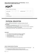 CV-question-paper.docx